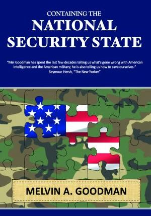 Containing the National Security State